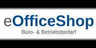 eOfficeShop