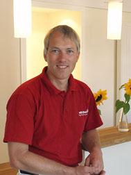 Carsten Rehder