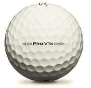 Golfbälle bedrucken, Titleist Golfbälle, Logo Golfbälle, bedruckte Golfbälle, Golfbälle bedrucken lassen, Logo Golfbälle München, Titleist Golf, Titleist München, München, Werbemittel Golfbälle, Titleist Golfbälle