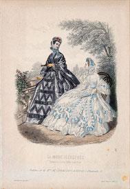 Nr. 3329 Wochenblatt 23,  1863
