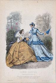 Nr. 3330 Wochenblatt 22,  1866