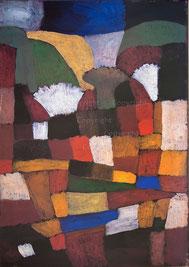 Nr. 1848 Abstrakt1 von 1925