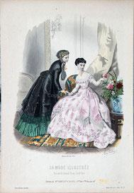 Nr. 3331 Wochenblatt 27, 1867