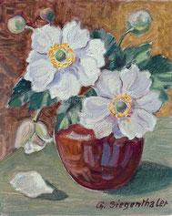 Nr.1748/RB697  Christrosen