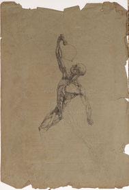 Nr.3100 Anatomie, Mann