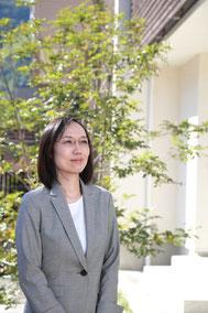 静岡市の女性税理士