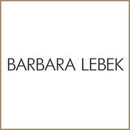 Barbara Lebek bei Modehaus Wanner Schwäbisch Hall