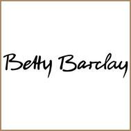 Betty Barclay bei Modehaus Wanner Schwäbisch Hall