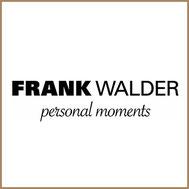 Frank Walder bei Modehaus Wanner Schwäbisch Hall