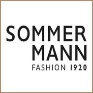 Sommermann bei Modehaus Wanner Schwäbisch Hall