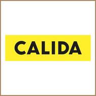 Calida Wäsche bei Modehaus Wanner Schwäbisch Hall