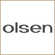 Olsen bei Modehaus Wanner Schwäbisch Hall