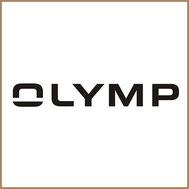 Olymp bei Modehaus Wanner Schwäbisch Hall