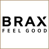 Brax bei Modehaus Wanner Schwäbisch Hall