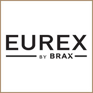 Eurex by Brax bei Modehaus Wanner Schwäbisch Hall