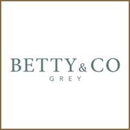 Betty & Co. bei Modehaus Wanner Schwäbisch Hall