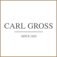 Carl Gross bei Modehaus Wanner Schwäbisch Hall