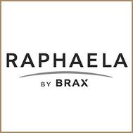 Raphaela by Brax bei Modehaus Wanner Schwäbisch Hall