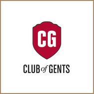 Club of Gents bei Modehaus Wanner Schwäbisch Hall