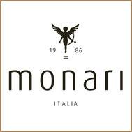 Monari bei Modehaus Wanner Schwäbisch Hall