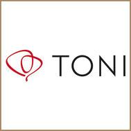Toni bei Modehaus Wanner Schwäbisch Hall