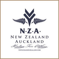 New Zealand bei Modehaus Wanner Schwäbisch Hall