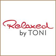 Relaxed by Toni bei Modehaus Wanner Schwäbisch Hall