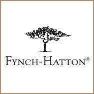 Fynch Hatton bei Modehaus Wanner Schwäbisch Hall