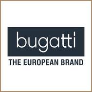 Bugatti bei Modehaus Wanner Schwäbisch Hall