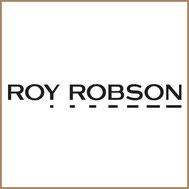 Roy Robson bei Modehaus Wanner Schwäbisch Hall