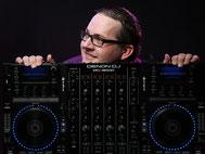 DJ Deutschland Germany