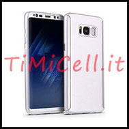 cover blindate Samsung S9