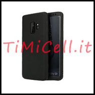 cover blindate samsung S9 plus