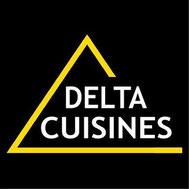 Chabert Duval Delta Cuisines Chalon sur Saône Beaune Quétigny