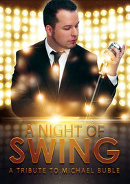 "Show ""A Night of Swing"""