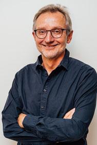 Dr. Michael Uhl-Steidl, Frauenarzt Telfs