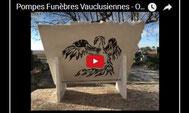 plaque-funeraire-urne-cercueil-carpentras