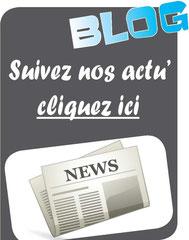 Blog & Actualités - Base de loisirs Mervent