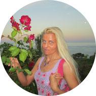 Mary Nikolska