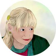 Brigitta Blome