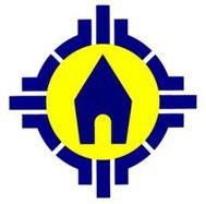 Logo Schönstatt