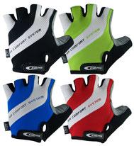 velo cycle bike textile gants glove couleur pas cher