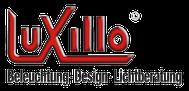 Luxillo Logo