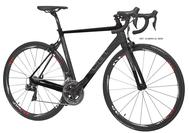 TrRoadbike (Racingbike) Carbon rent/hire SunBikeTours Algarve, Alvor, Lagos, Portimao,Albufeira,Cavoeiro, Lagoa, Luz, Sagres, Portugal