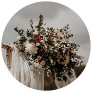 Brautpaar, Brautstrauss, Brautstrauß, Hochzeit Beere,  Hochzeitsideen, Hochzeitsinspiration