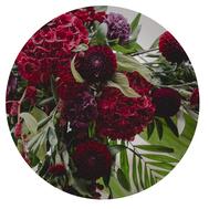 Blumengesteck zur Hochzeit, Blumen zur Hochzeit Hochzeitsplaner Nürnberg, Hochzeitsplaner Fürth. Hilfe bei der Hochzeitsplanung