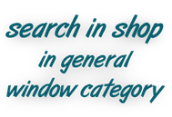 shop category windows solutions
