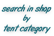 search for all campervan and motorhome tents