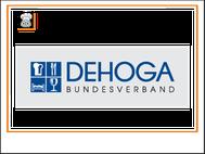 DEHOGA Bundesverband