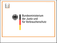 Bundesminesterium Justiz